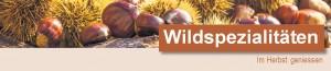 Wild-FN