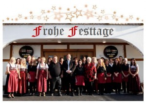 personal_frohe_festtage